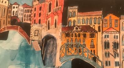 Venice2Featured